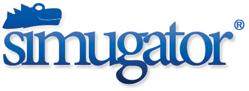 SimuGator